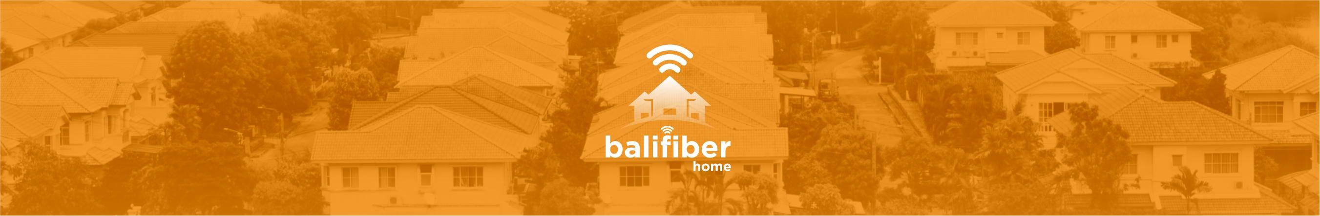 [DISKUSI] Bali Fiber by PT Bali Towerindo Sentra, Tbk